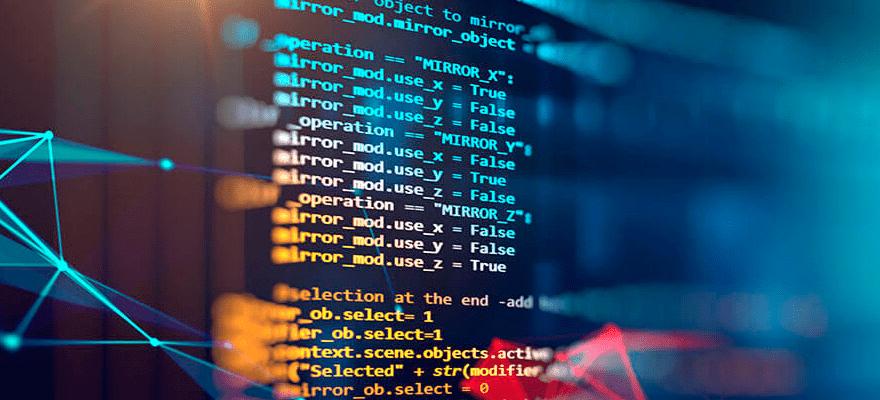 схемы лицензирования программного обеспечения