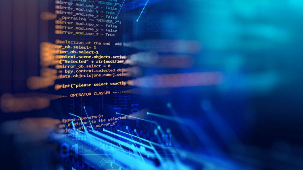 модели лицензирования программного обеспечения